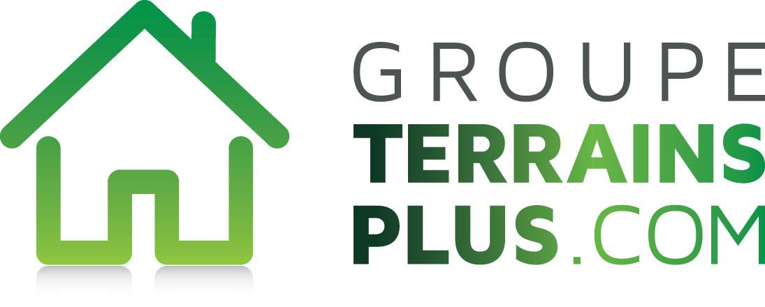 Groupe Terrains Plus.com