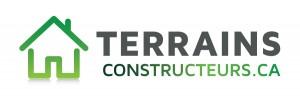 terrains constructeurs.ca